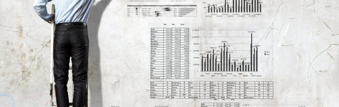Incide PIS e Cofins sobre indenização por dano patrimonial, diz Receita